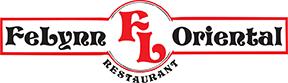 Felynn Restaurant